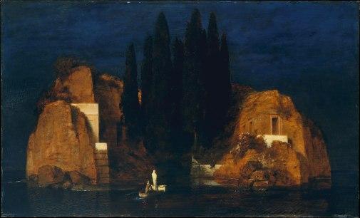 1920px-Arnold_Böcklin_-_Die_Toteninsel_II_(Metropolitan_Museum_of_Art)