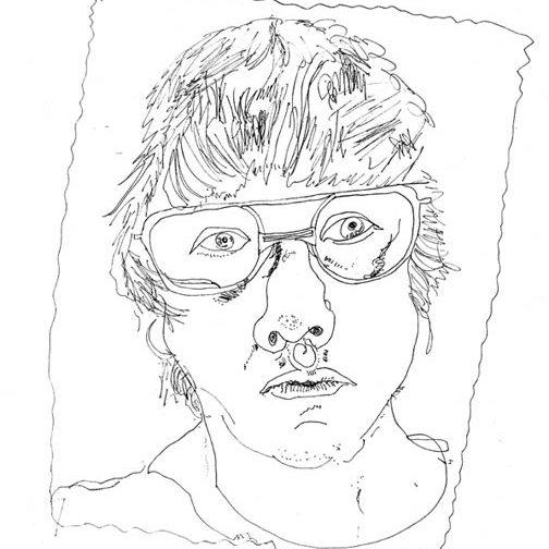 William_Vollmann-Self-Portrait-front.jpg